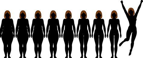 womens bush shapes women s bush shapes bing images
