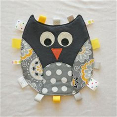 fpf owl pattern png google drive pin by karyn cox on sewing pinterest owl php and photos