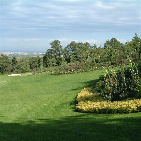 rivanazzano pavia giardino a rivanazzano pavia tecnica verdetecnica verde