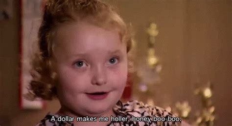 Toddlers And Tiaras Meme - beauty pageant memes quotes
