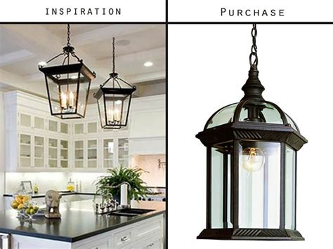 Indoor Lantern Light Fixtures Lantern Light Fixture Indoor All Home Decorations Beautiful Lantern Light Fixture