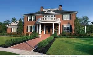 traditional exterior house 66 renovation ideas