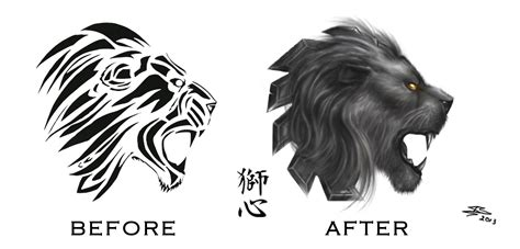 leo the lion tattoo designs leo ideas and leo designs