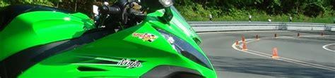 Motorrad H Ndler Solingen by Bsyte Motorrad