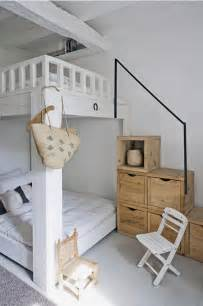 Small Loft Bedroom Ideas 40 Small Bedroom Ideas To Make Your Home Look Bigger Freshome