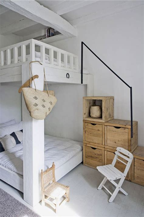 nice small bedroom designs 40 small bedroom ideas to make your home look bigger