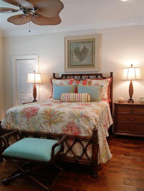 bedroom interior design  chi nguyen kristian mckeever