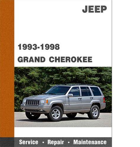 all car manuals free 1998 jeep cherokee navigation system service manual ac repair manual 1998 jeep grand cherokee 1998 jeep cherokee fuse diagram