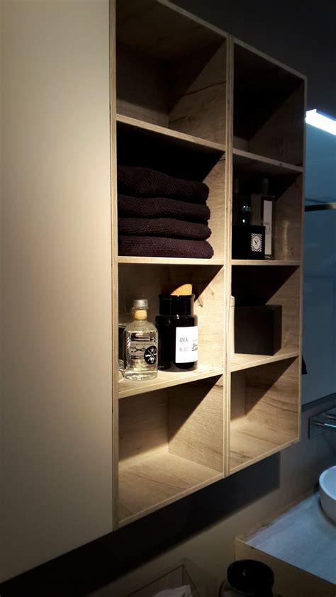 arredo bagno stile spa tendenza arredamento stile warm industrial nel bagno
