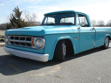 0 1969 pickup trucks old car and truck pictures 1969 dodge truck classic dodge other 1969 for sale
