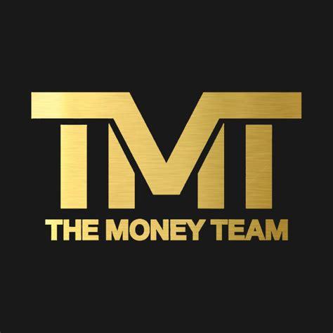 Kaos The Money Team Mayweather the money team floyd mayweather jr t shirt teepublic