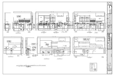 lab layout plan dental laboratory design raquel vega archinect