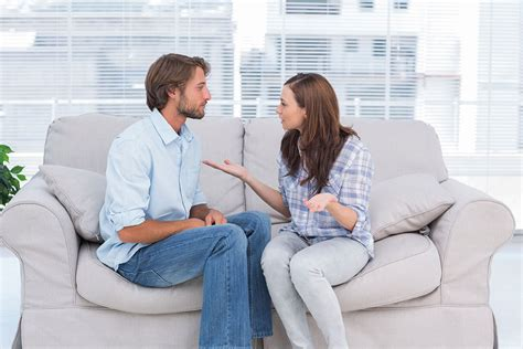Or Couples Couples Counseling Does It Work Lafleur Counseling