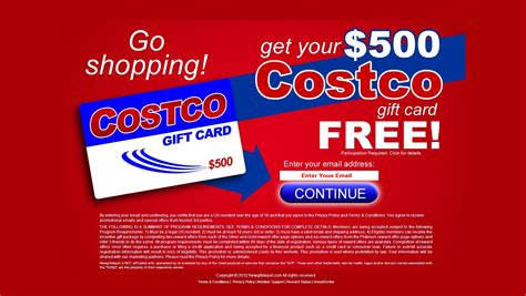 Buy Costco Gift Card - costco cards 28 images plastic membership cards aki s stocktaking costco archives