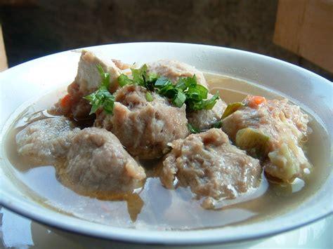 taste  indonesian foods  foods  indonesia