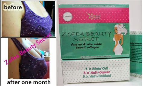 murah original beautycare zofea beauty secret original murah asli