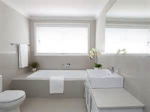 Modern Bathrooms Australia Display Home Gourmet Kitchen Makes This Home A Crowd Pleaser Dailytelegraph Au