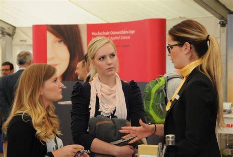 Frauen Anschreiben Erster Satz Erster Satz Beim Kennenlernen Russische Frauen Partnersuche