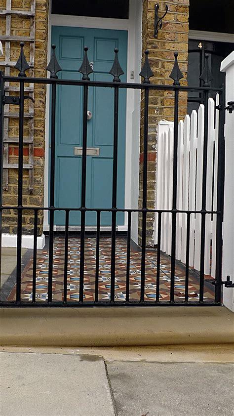 Multi Gate ornamental mosaic multi colour mosaic
