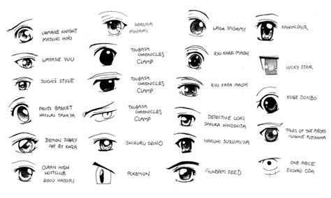 tutorial membuat gambar naruto tutorial cara menggambar manga azzurra zerra