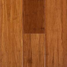 bamboo flooring floor decor