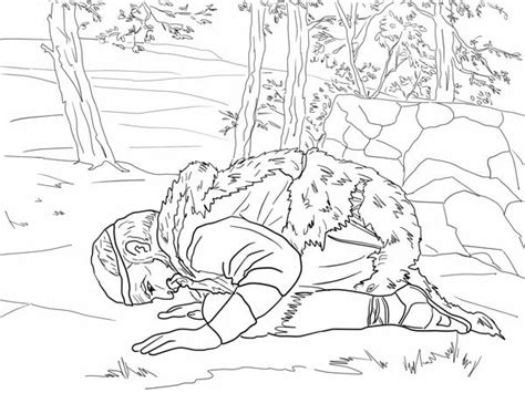 elijah and his invisible friend and elijah volume 1 books elijah coloring page jonah and the whale free coloring
