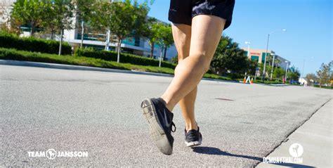 9 tips for easier running 9 tips for easier running running 101 the real oc muay thai c orange county
