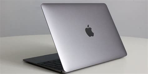 Laptop Dan Notebook Apple apple is about to build the laptop business insider