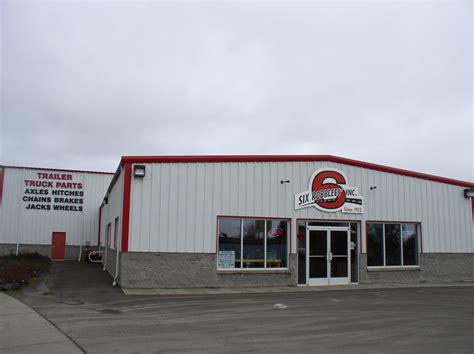 Auto Upholstery Eugene Oregon by Six Robblees Inc Eugene Oregon Or Localdatabase