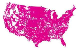 t mobile coverage map t mobile trade in your iphone 6 and get iphone 6s for