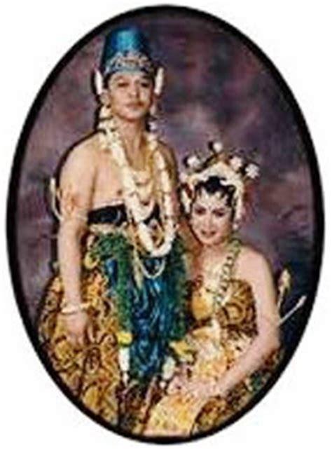 Buku Primbon Watak ramalan perjodohan menurut weton primbon jawa according