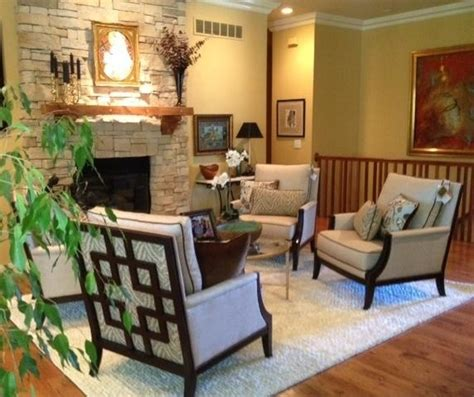 sitting room eclectic living room other metro by d kim goidel lexington ky homes eclectic living room