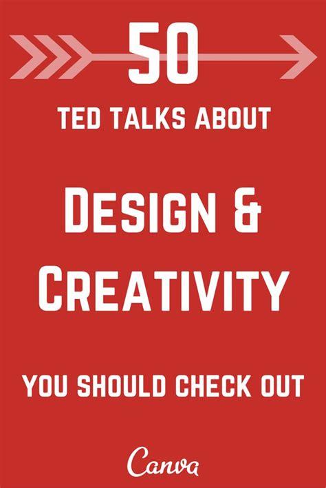 design thinking ted talk best 25 creative inspiration ideas on pinterest
