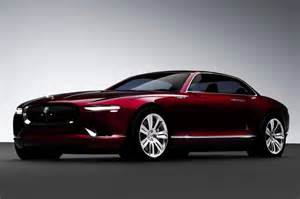 jaguar cars new models 2017 jaguar xj release date and price auto otaku