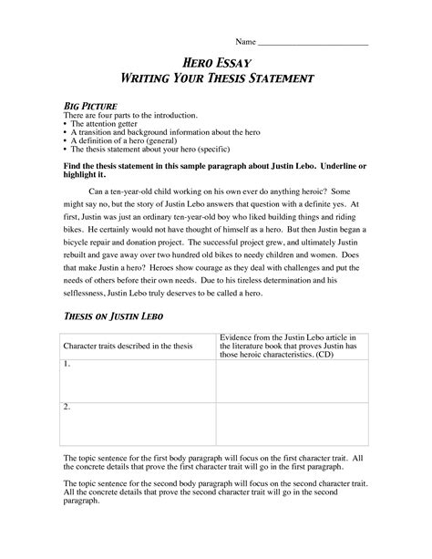No Name Essay by No Name Thesis 28 Images Title Page Formats Title Page Format Title Page And Apa Sle Hr