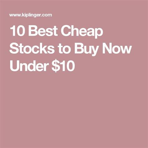 best cheap stocks best 25 cheap stocks ideas on