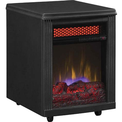 500 watt quartz duraflame 1 500 watt 6 element infrared quartz electric
