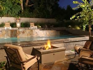 Outdoor Fireplace Pit Patio Ideas Outdoor Spaces Patio Ideas Decks