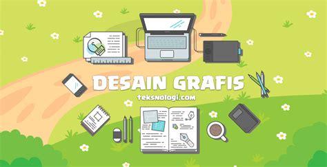 tutorial belajar desain grafis belajar desain grafis untuk pemula teksnologi