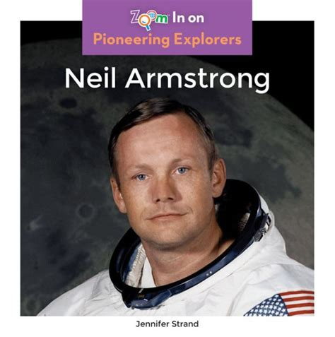 neil armstrong biography book neil armstrong pageperfect nook book nook book ebook