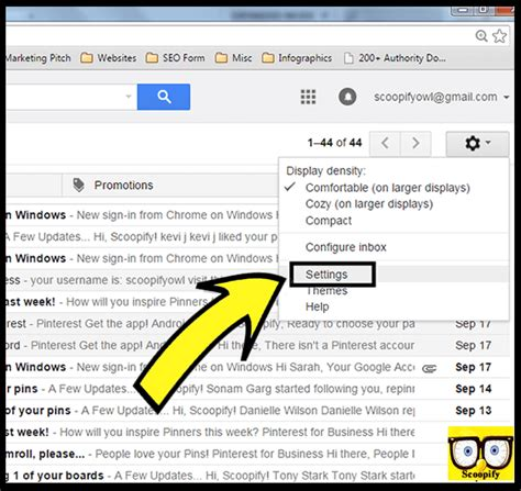 gmail password reset tool how to change gmail password in easy steps