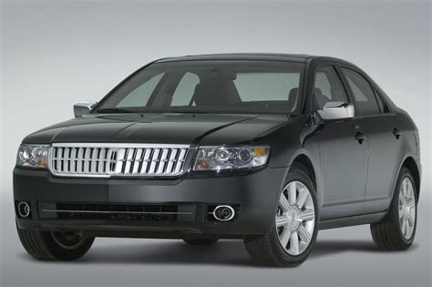how petrol cars work 2007 lincoln mkz electronic valve timing maintenance schedule for lincoln mkz openbay