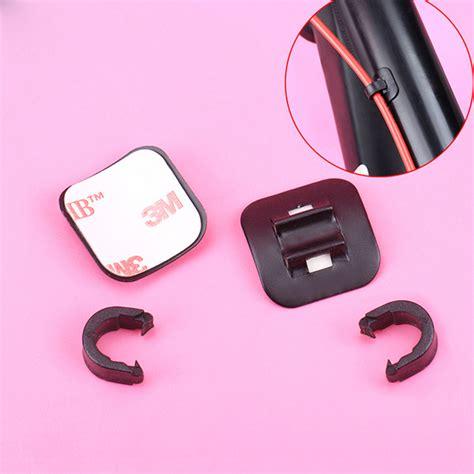 Adaptor Rem Sepeda fixed cl kabel rem sepeda black jakartanotebook