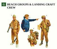 d day beach assault troops 1472819462 italian human torpedo raid on alexandria harbor 1941 wwii naval alexandria