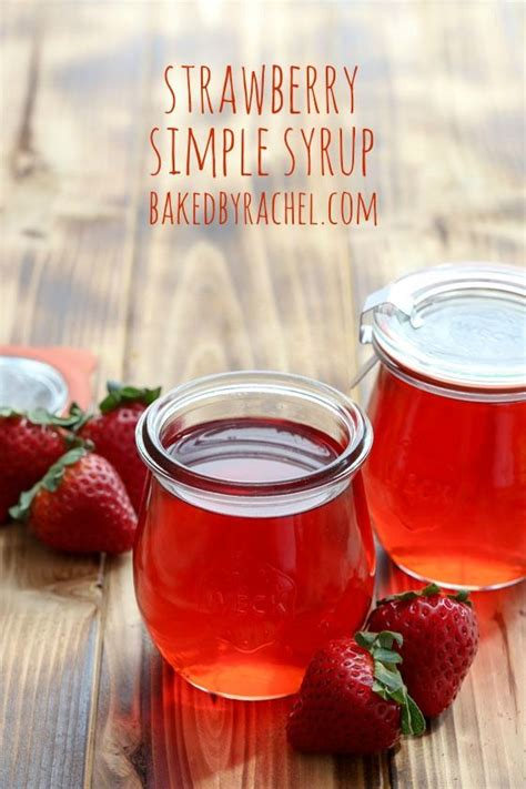 Simple Syrup Shelf by A Month And Simple Syrup On