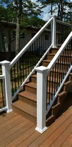 stair handrails lowes outdoor stair railings lowes driverlayer search engine