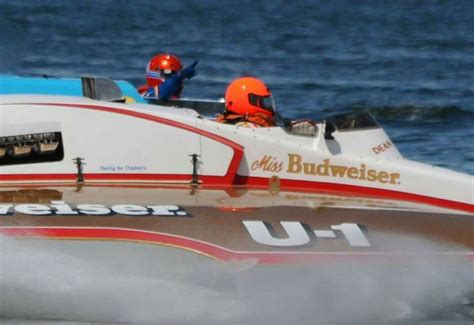 fast production boats 101 best hydroplane images on pinterest fast boats