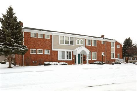 Apartments For Rent In Lansing Mi Area Woodmar Apartments Rentals Lansing Mi Apartments