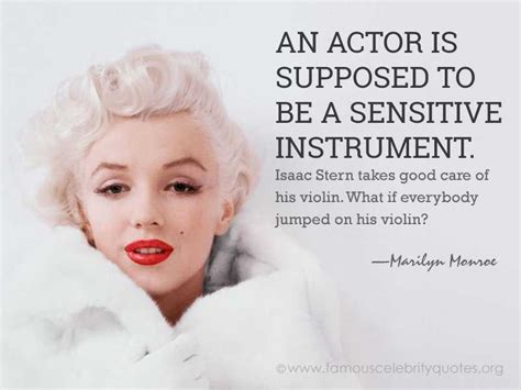 marilyn quote 30 best marilyn quotes with images
