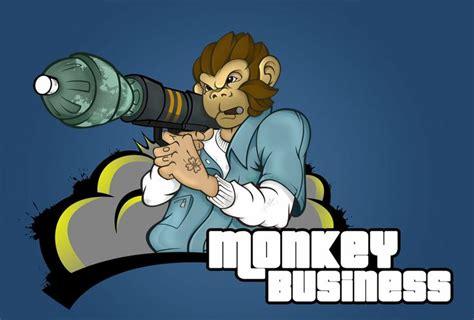 space suche member f 252 r german space monkeys gesucht gsmo